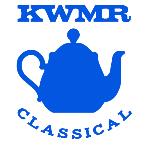Classical Wednesday