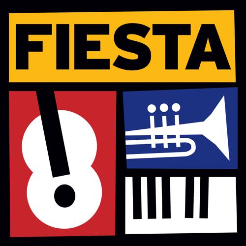 Fiesta!